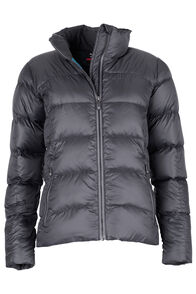 Sundowner HyperDRY™ Down Jacket - Women's, Black, hi-res