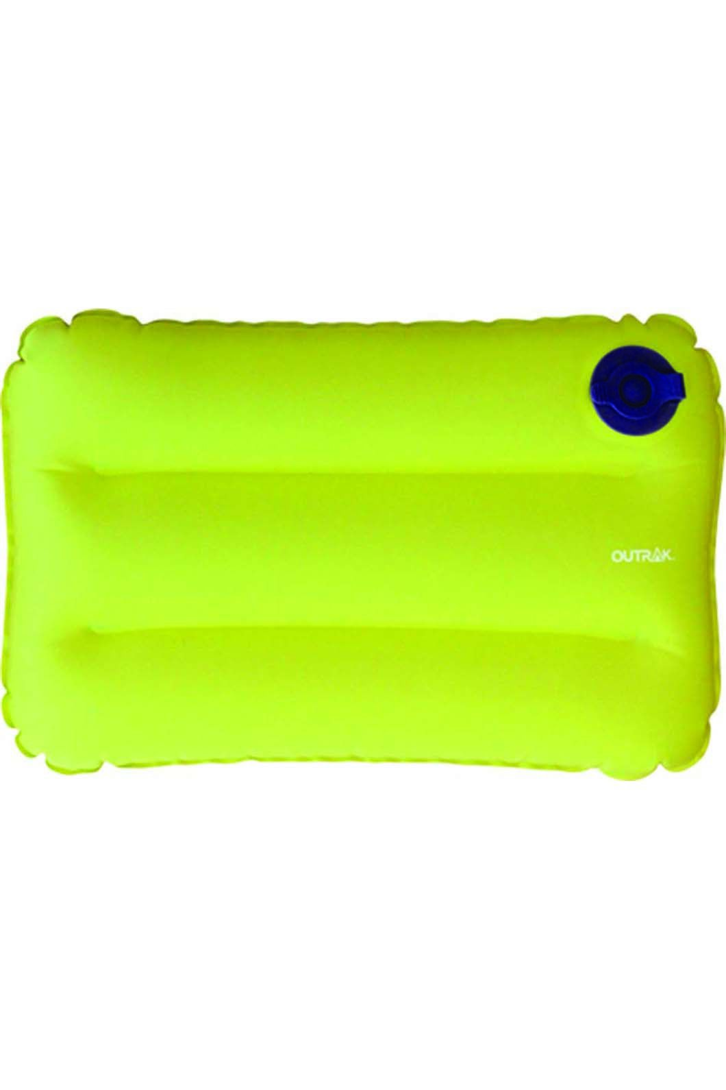 Outrak Inflatable Pillow, None, hi-res