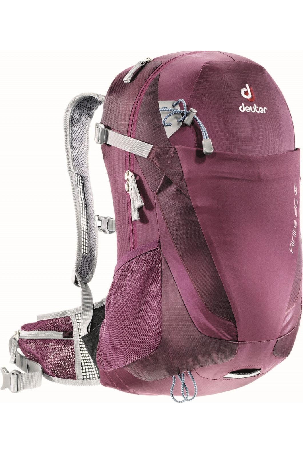 Deuter Airlite 26 Daypack, None, hi-res