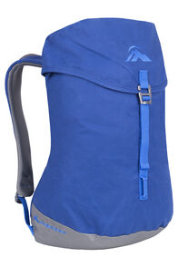 Packable Weka 20L AzTec® Pack, Dusky Blue, hi-res