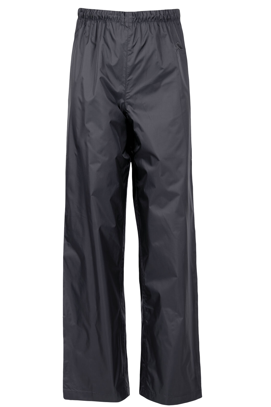 Macpac Jetstream Rain Pants - Women's, Black, hi-res