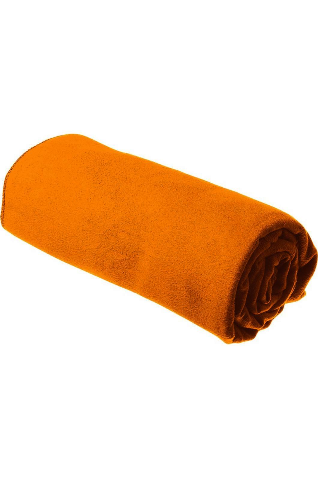 Sea to Summit Drylite Towel  M, None, hi-res
