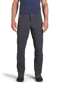 KÜHL Men's Resistor™ Jeans, Carbon, hi-res