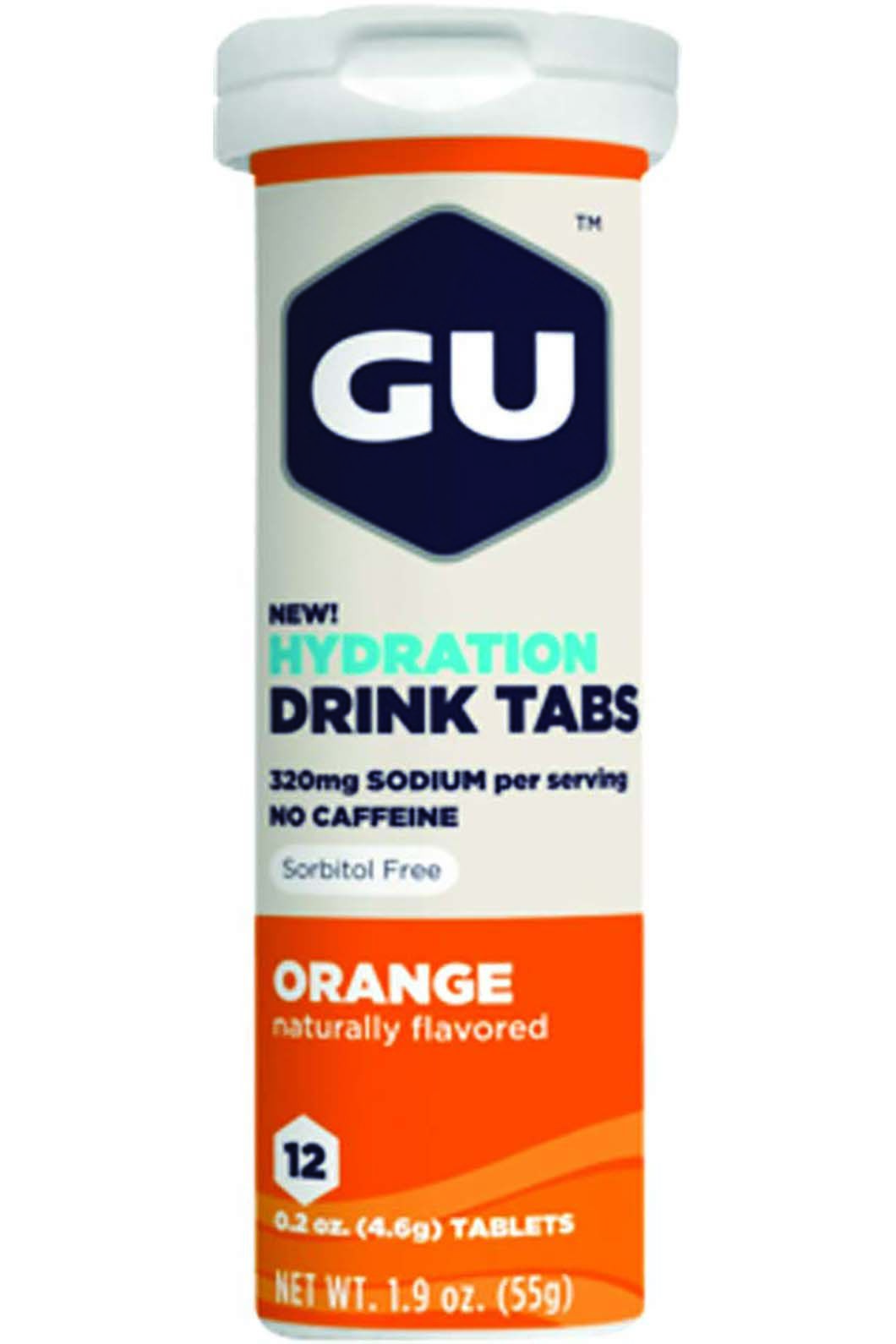 Gu Hydration Tablets, None, hi-res
