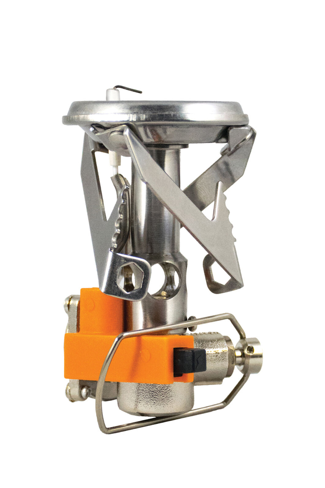 Jetboil® Mighty Mo Hiking Stove, None, hi-res