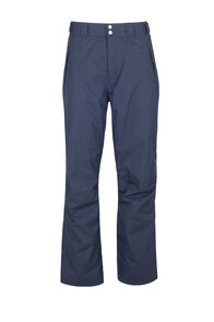 Macpac Powder Ski Pants - Men's, Salute, hi-res