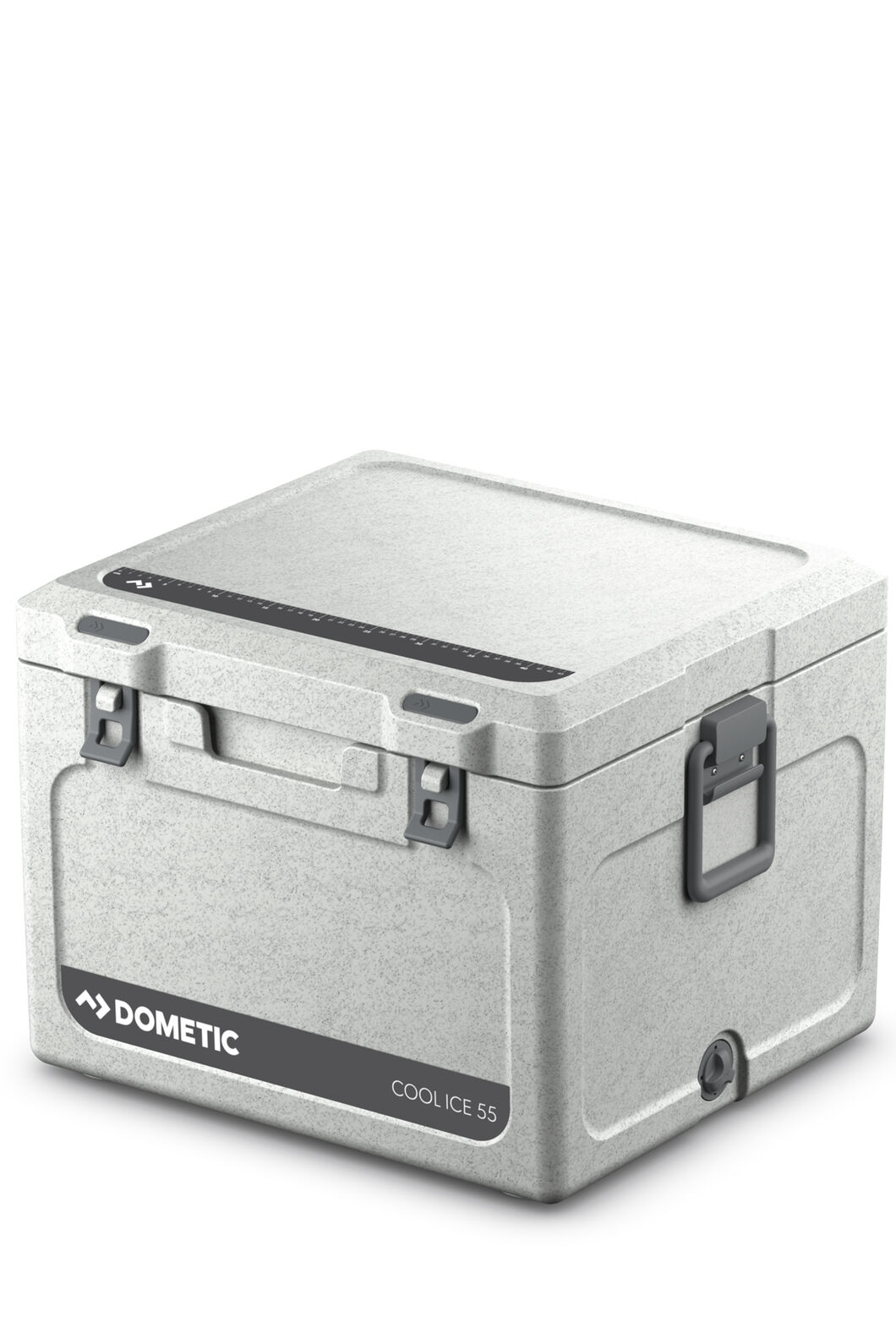 Dometic Cool-Ice CI 55 Icebox — 56 L, None, hi-res
