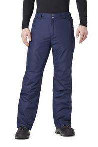 Columbia Men's Bugaboo IV™ Pants, COLLEGIATE NAVY, hi-res
