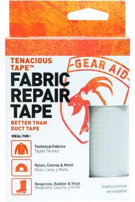 COI Leisure Tenacious Tape, None, hi-res