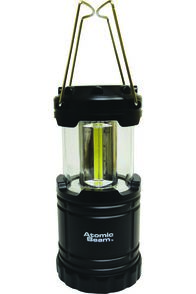 Global Shop Direct Atomic Beam Lantern, None, hi-res