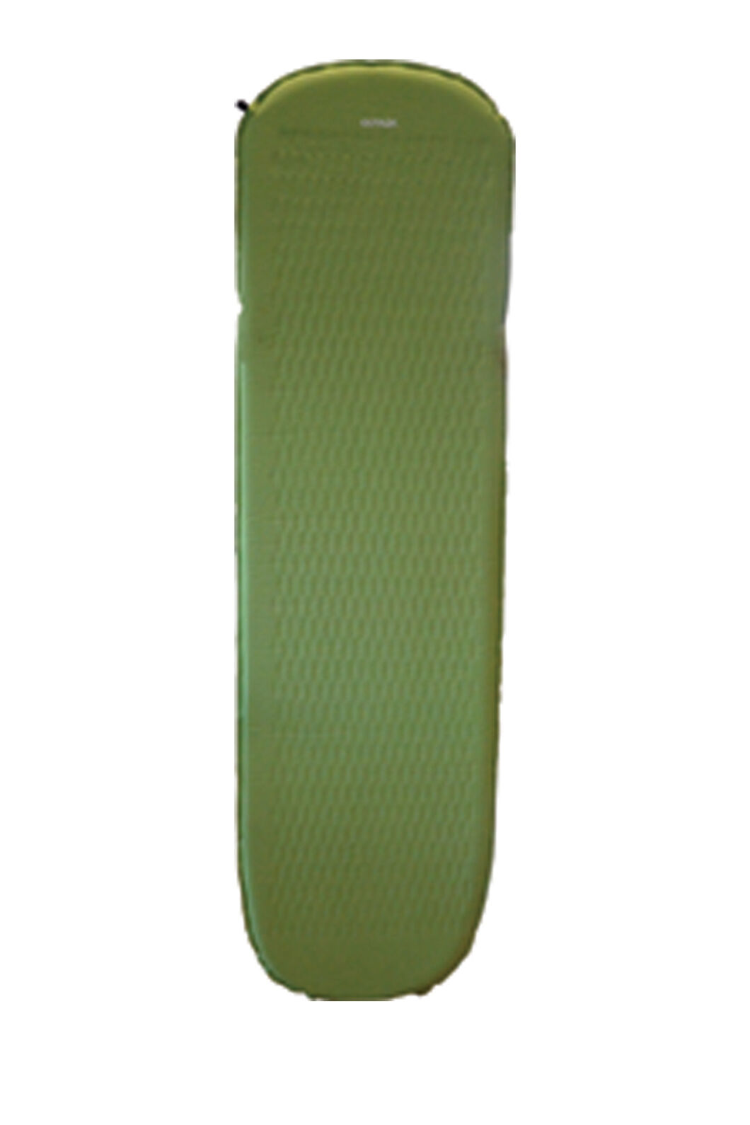Outrak Hike Self Inflating Mat, None, hi-res