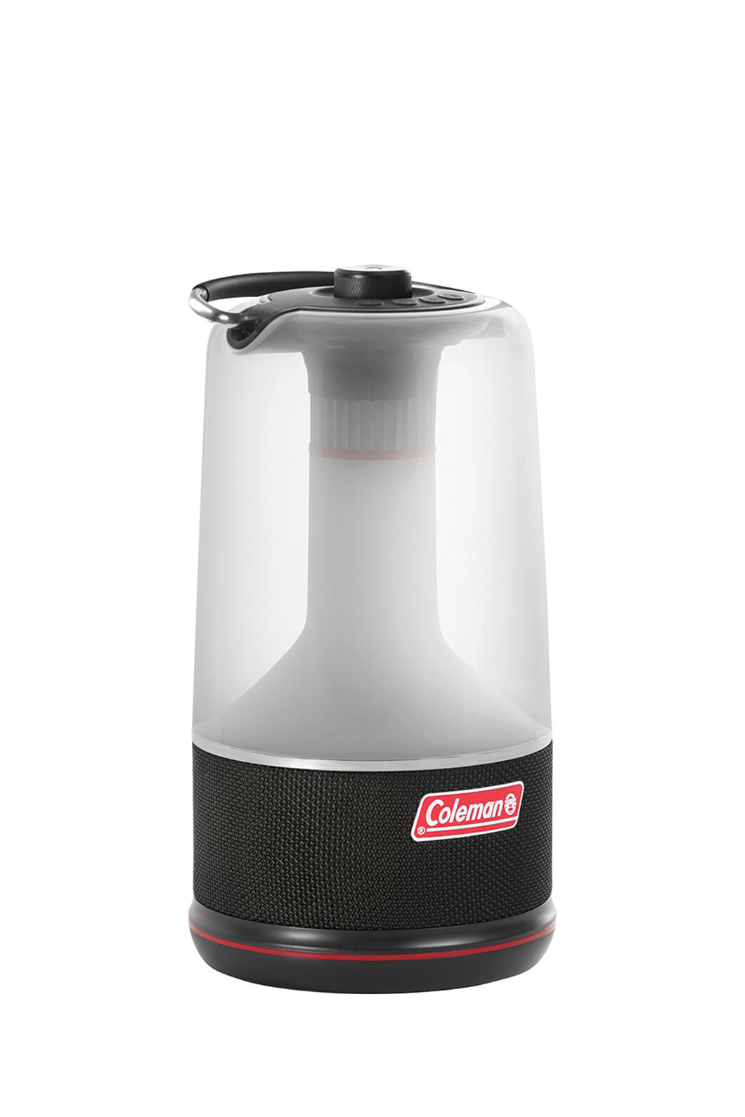 Coleman 360 Light and Sound Lantern, None, hi-res