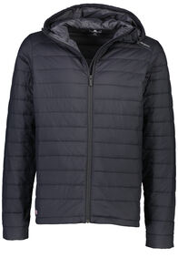 ETA PrimaLoft® Jacket - Men's, Black, hi-res