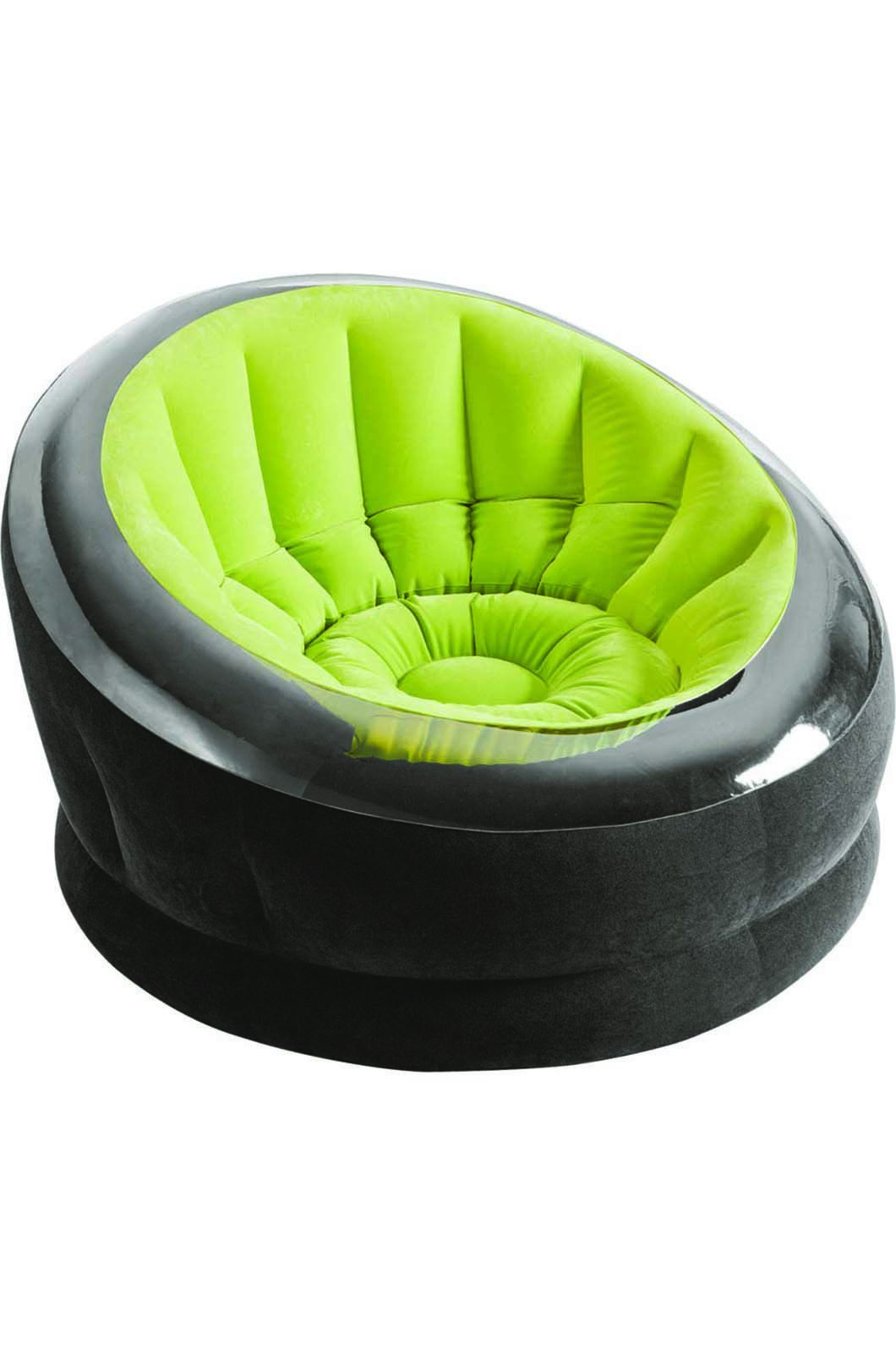 Intex Inflatable Empire Chair, None, hi-res