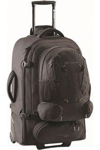 Caribee Sky Master Travel Pack 80L, None, hi-res