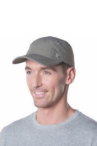 KÜHL Renegade Hat, Khaki, hi-res