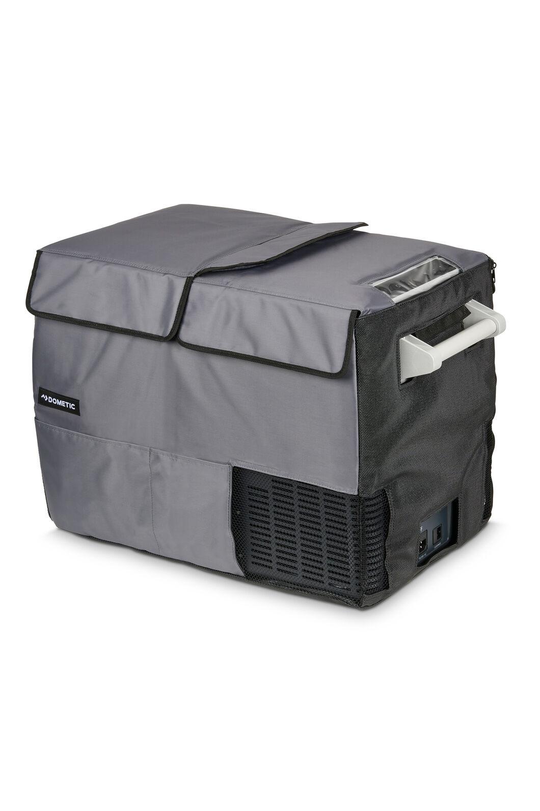 Dometic CFF45 Portable Fridge Freezer and Cover Pack — 43.5 L, None, hi-res
