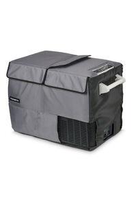 Dometic CFF 45 Portable Fridge Freezer — 43.5 L, None, hi-res