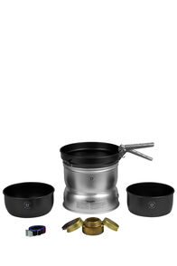 Trangia Non Stick 25/5 Hiking Stove, None, hi-res