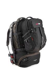 BlackWolf Cedar Breaks Travel Pack 65–25L, None, hi-res