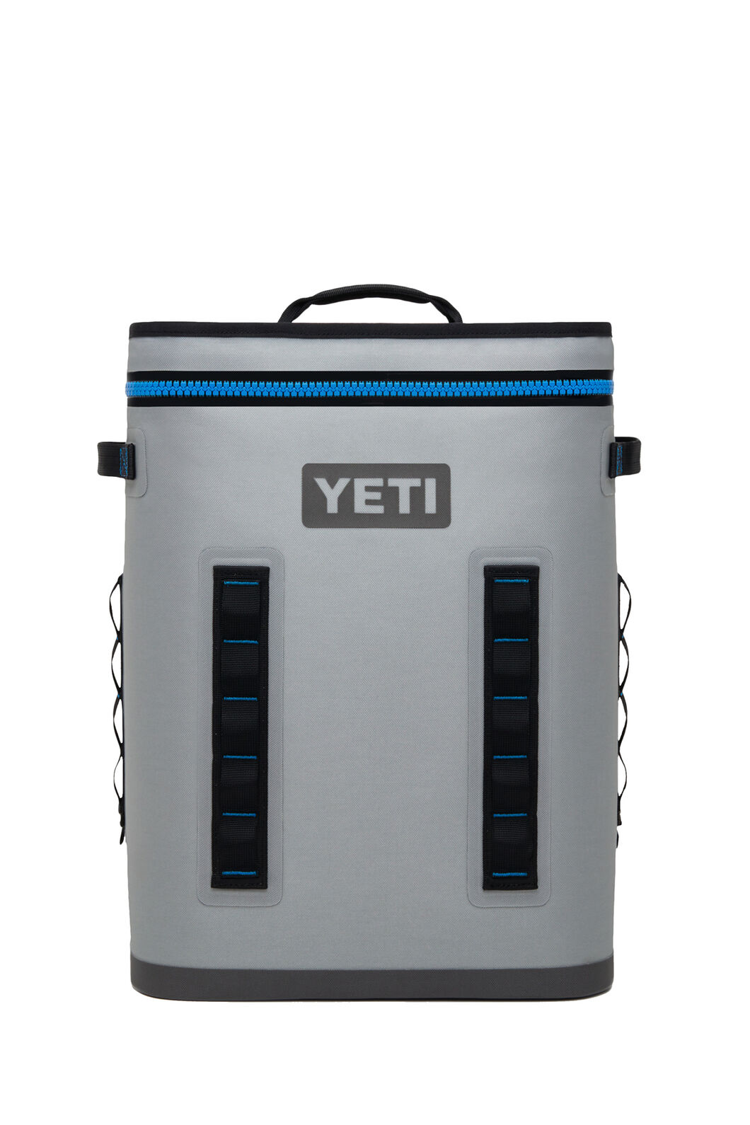 YETI® Hopper Backflip 24 Soft Cooler Backpack, None, hi-res