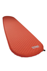 Thermarest Prolite Plus Sleeping Mat 2015 - Regular, Poppy, hi-res