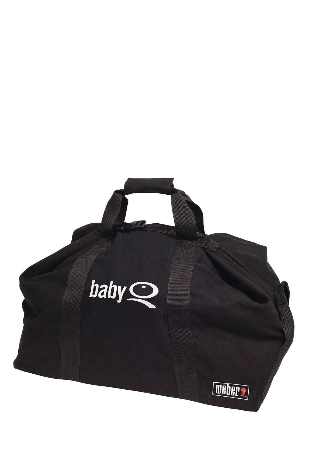 Weber Baby Q Duffle Bag, None, hi-res