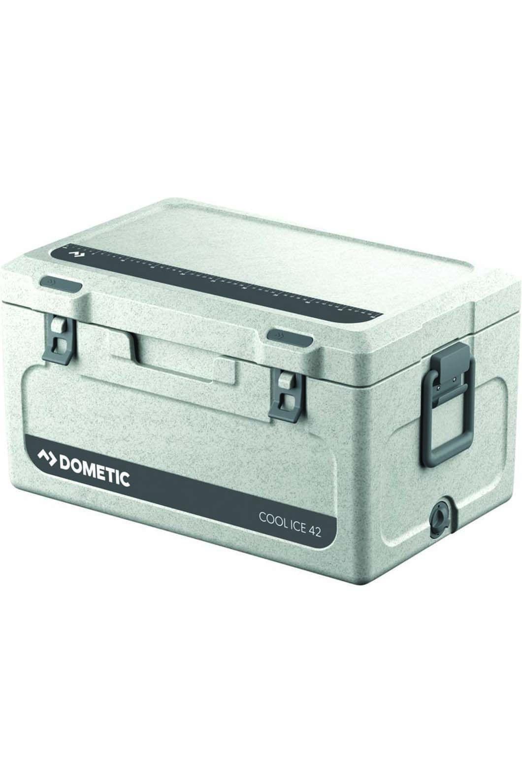 Dometic Cool Ice CI42 Icebox 43L, None, hi-res