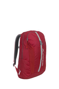 Macpac Cub 10L Daypack - Kids', Haute Red, hi-res