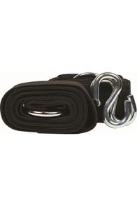 Hammock Belt Hanging Kit, None, hi-res