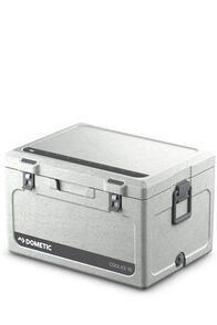 Dometic Cool Ice CI70 Icebox 71L, None, hi-res