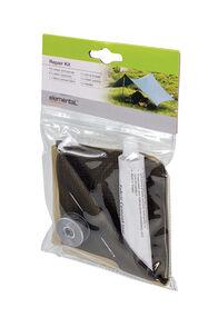 COI Leisure Cotton Tent Repair Kit, None, hi-res