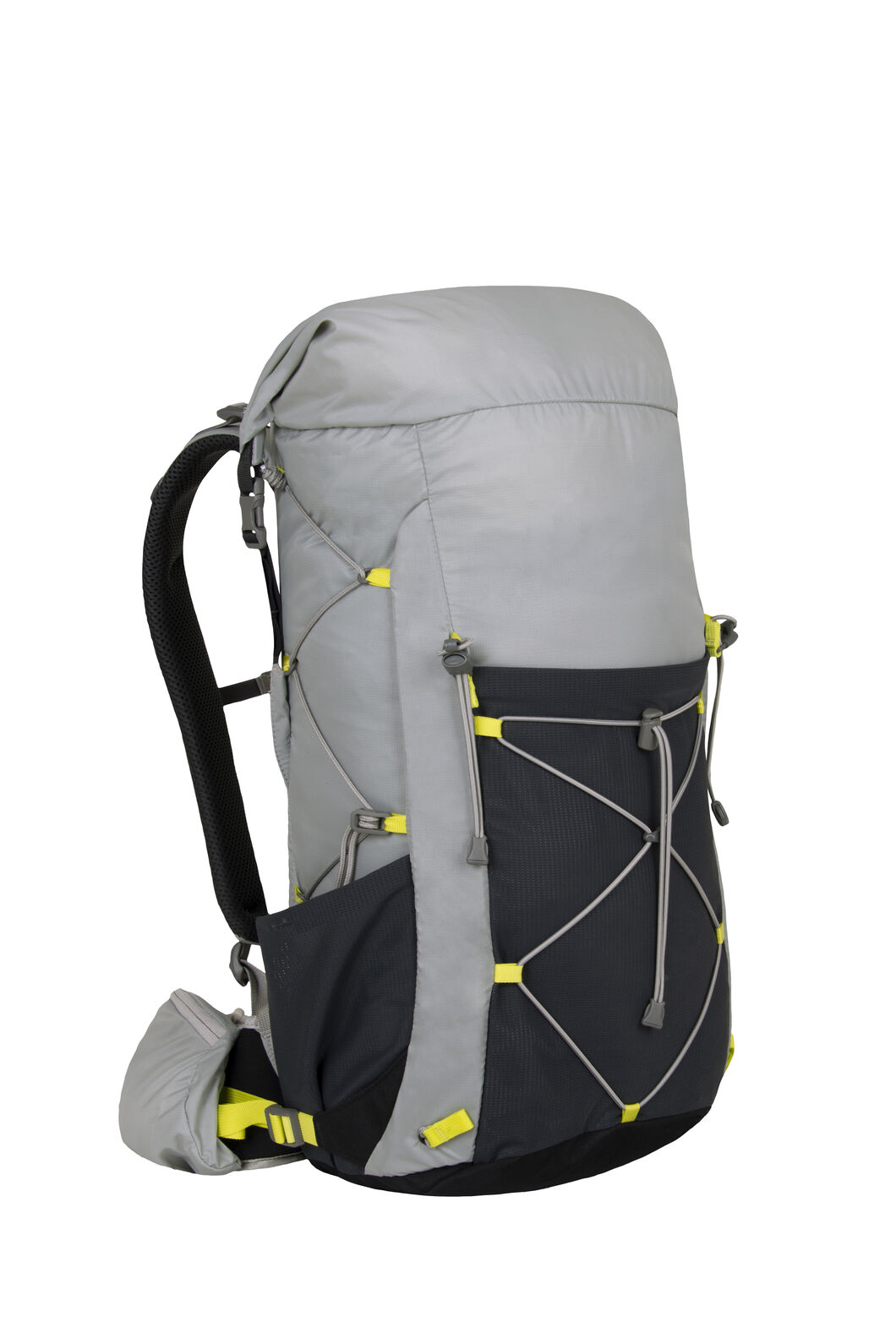 Macpac Fiord 28L Pack, Highway, hi-res