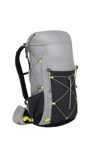 Macpac Fiord 28L Pack, Highway, hi-res