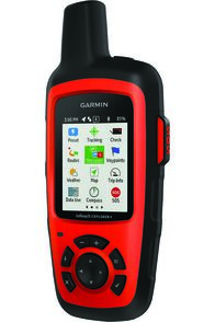 Garmin Oceania In reach Explorer GPS, None, hi-res