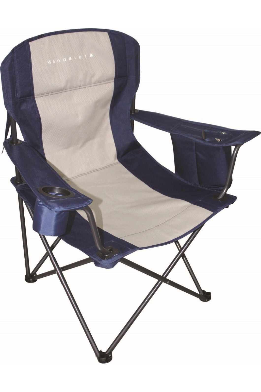 Wanderer Standard Cooler Arm Chair, None, hi-res
