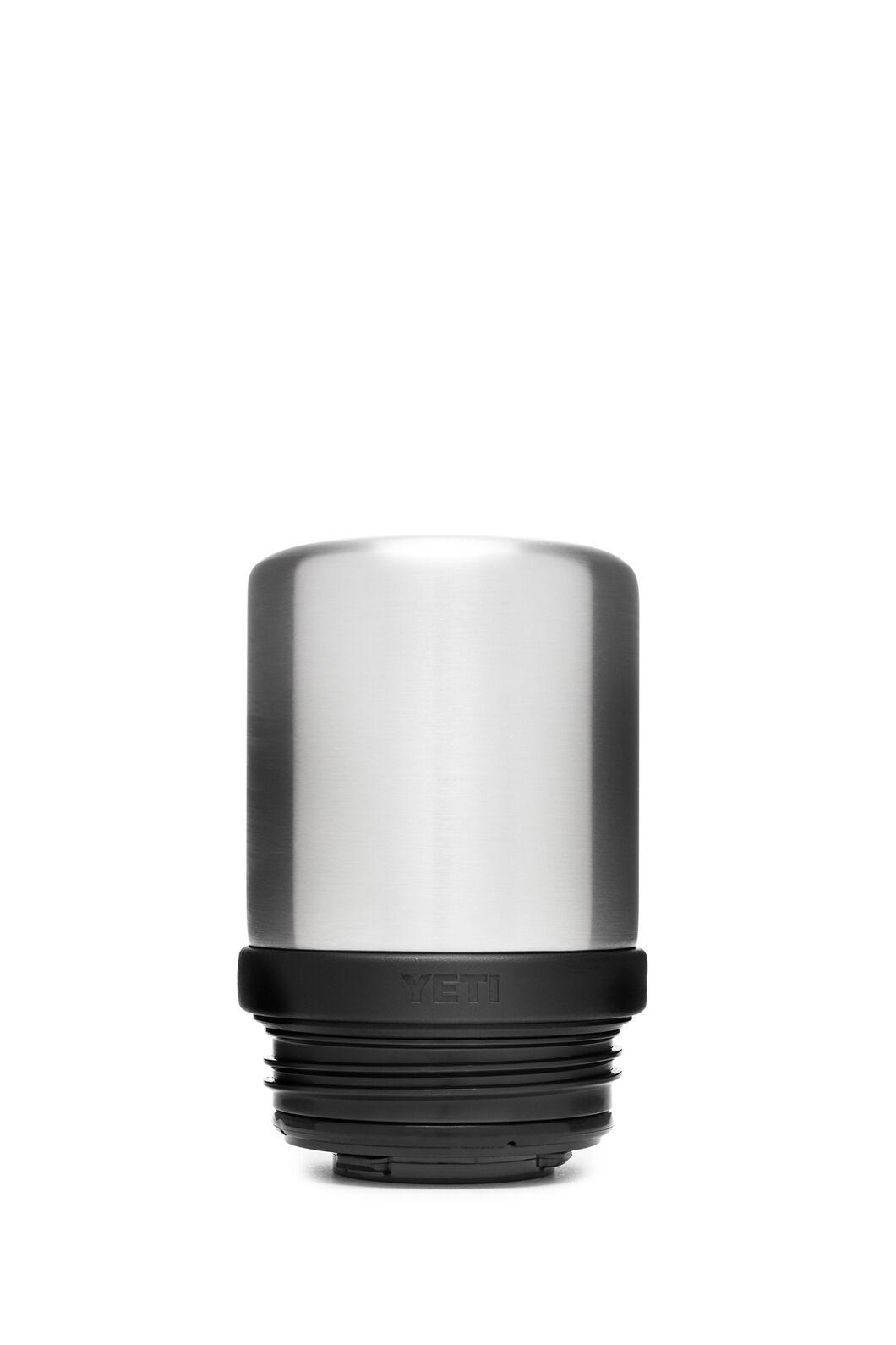 Yeti Rambler Bottle Cup Cap, None, hi-res