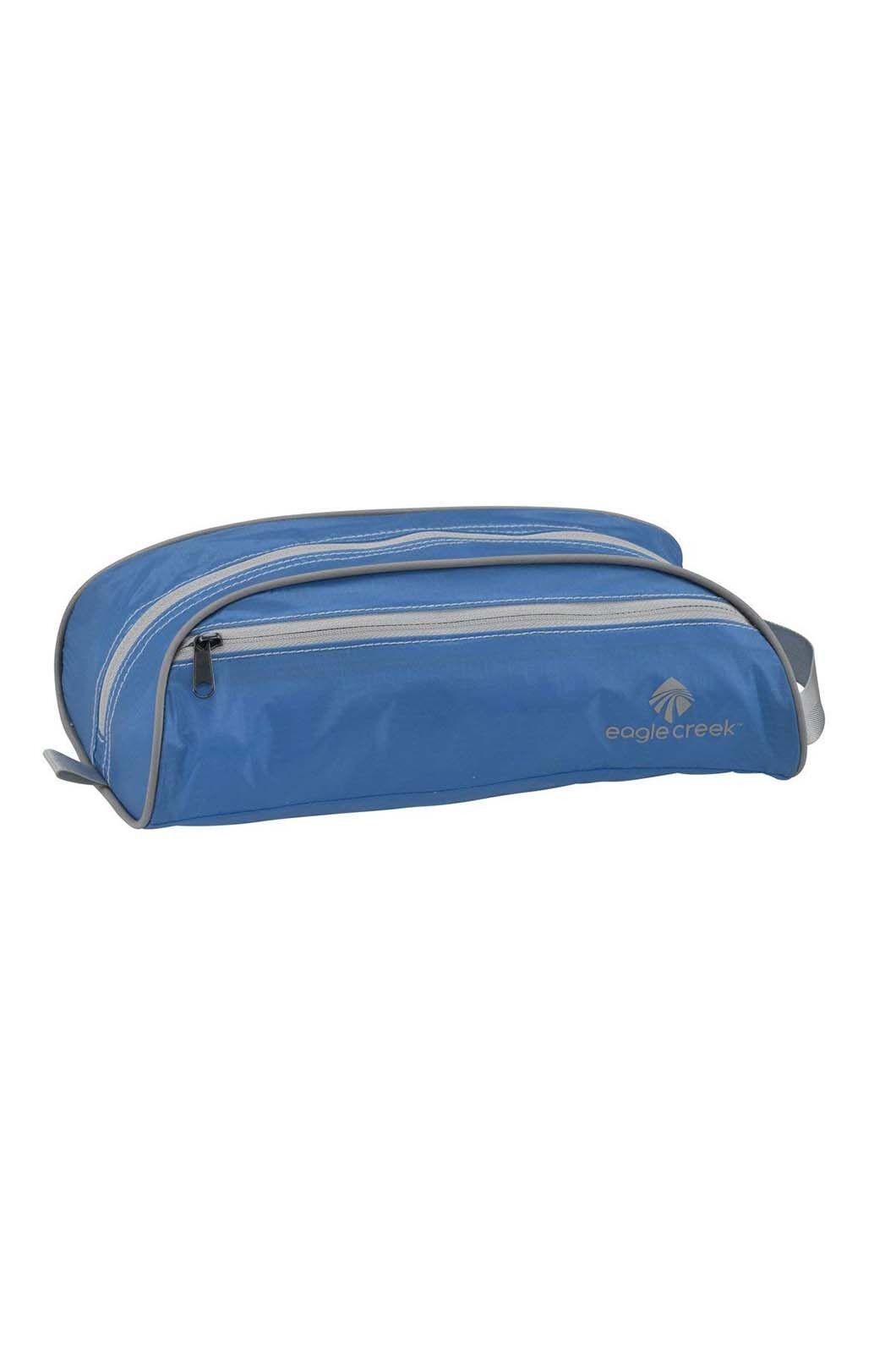 Eagle Creek Pack-It Specter Quick Trip Strobe, Brilliant Blue, hi-res