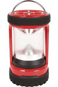 Coleman Vanquish Push Lantern, None, hi-res