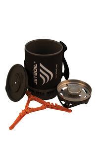 Jetboil® Zip Hiking Stove, None, hi-res