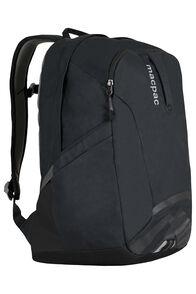 Atlas 24L AzTec® Backpack, Black, hi-res