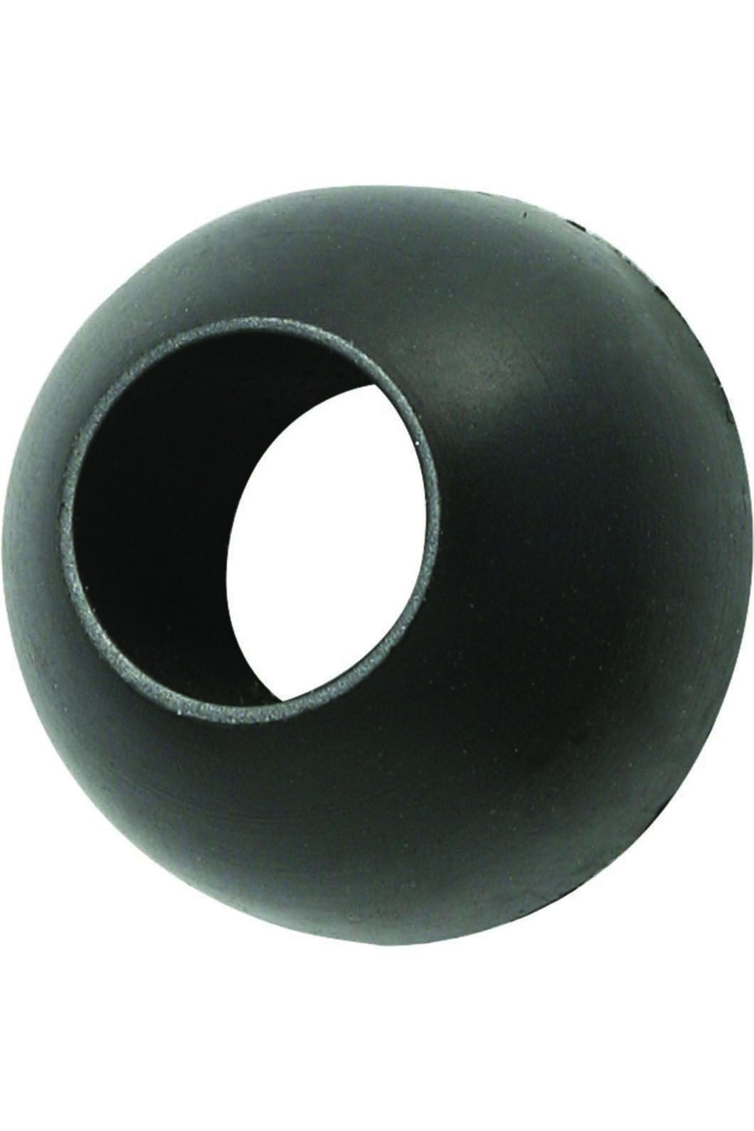 Primus POL Replacement Rubber Nose, None, hi-res