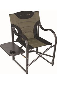 Wanderer Touring Extreme Directors Chair, None, hi-res