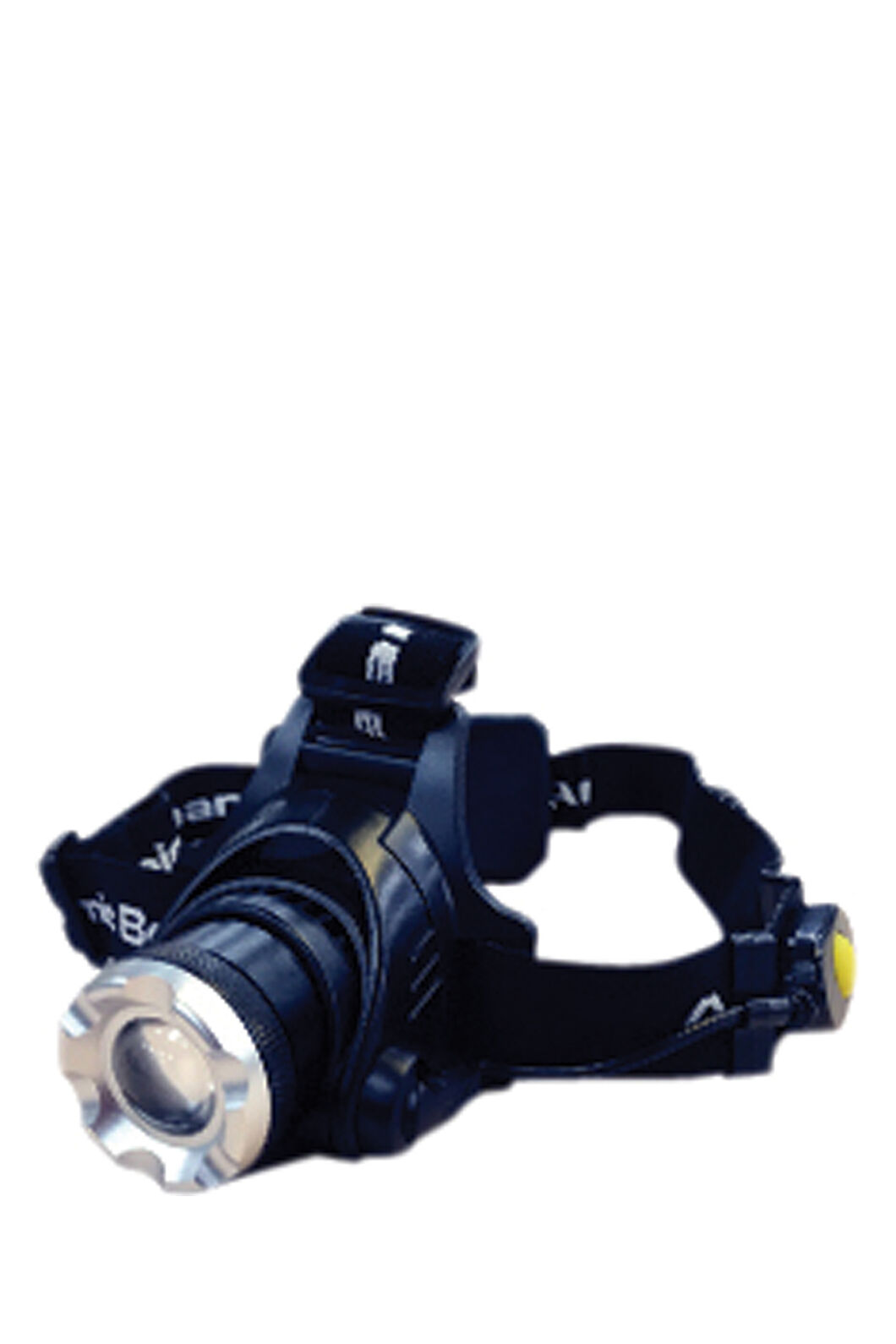Atomic Beam Headlamp, None, hi-res