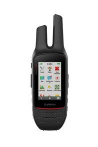 Garmin Rino 750 GPS, None, hi-res