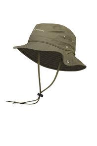 Bushman Hat, Olive, hi-res
