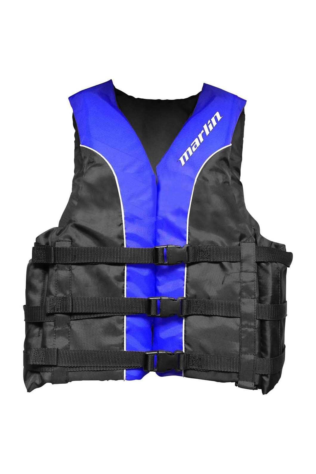 Marlin Australia Child Dominator S PFD 50 S, None, hi-res