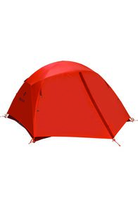 Marmot Catalyst 3 Person Hiking Tent, None, hi-res