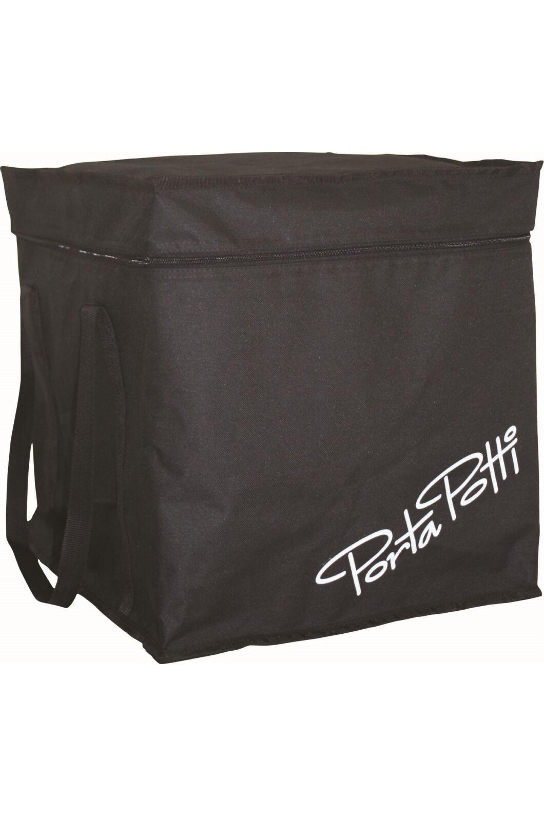 Thetford Porta Potti Toilet Carry Bag, None, hi-res