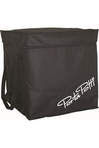 Thetford Porta Potti Toilet Carry Bag, None, hi-res